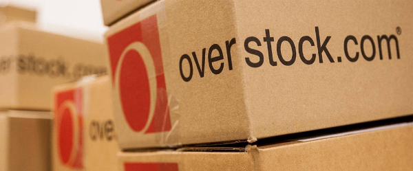 what-can-you-buy-with-bitcoin-overstock