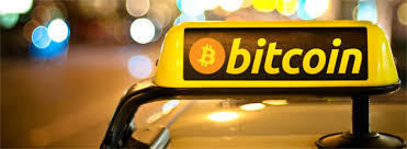 where-to-spend-bitcoin-taxis