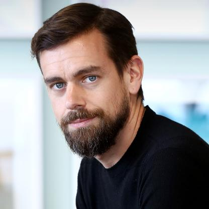 jack dorsey bitcoin currency