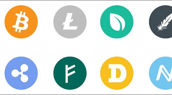 apps_tools_for_cryptocurrency_traders