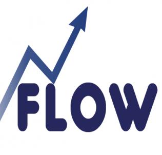 FlowFinal