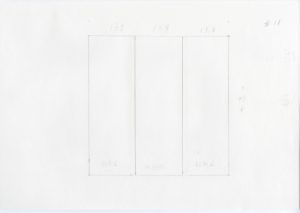 Ellsworth Kelly, Station of the Cross 11, 1989