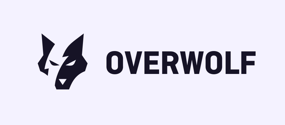 Overwolf app development