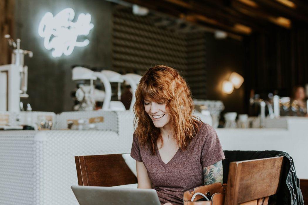 Online Education Business Ideas