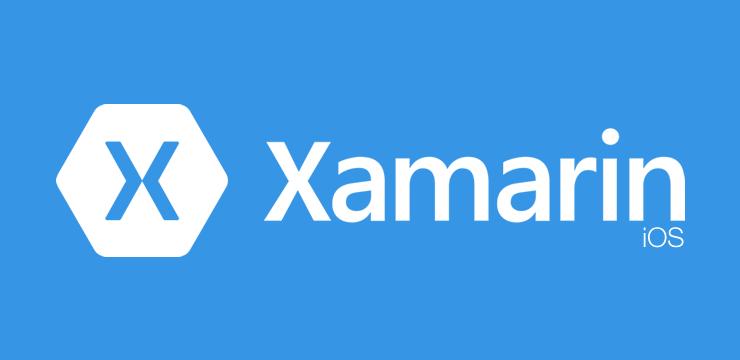 Xamarin Framework for Cross-Platform App Development