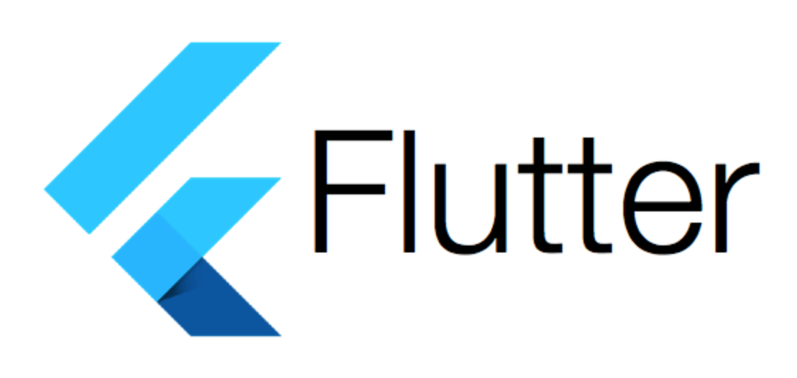 Flutter Framework for Cross-Platform App Development