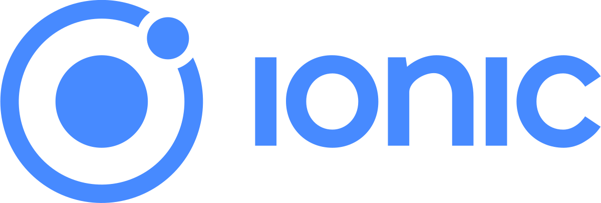 Ionic Framework for Cross-Platform App Development