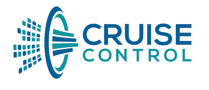 CruiseControl offers plenty of plugins focused on enhancing the CI/CD process, building technologies, and notification schemes.