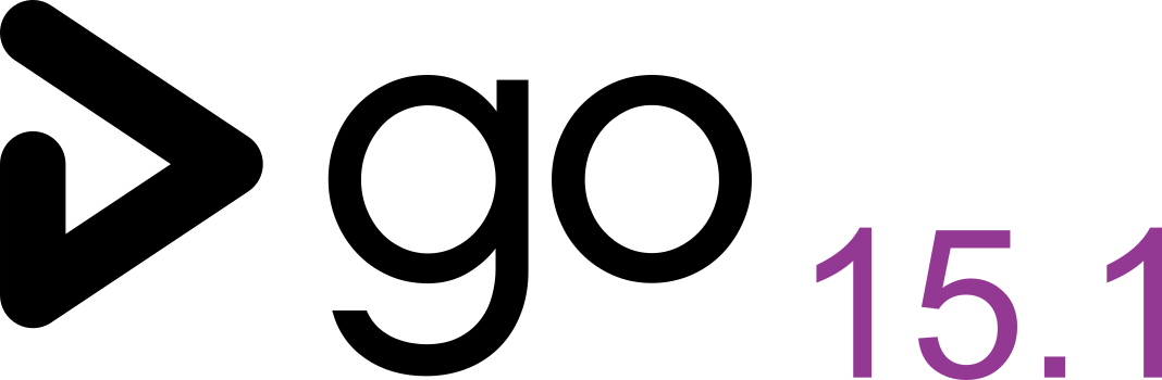 GoCD is an open-source CI/CD tool.