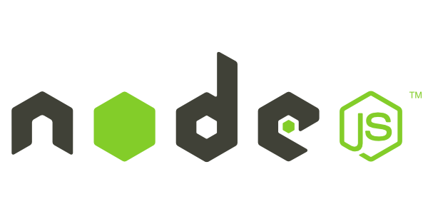 How to Find Node.js Developers in Ukraine 2021.