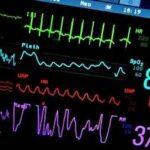 Qual o melhor momento para fazer um plano de saúde e como economizar?