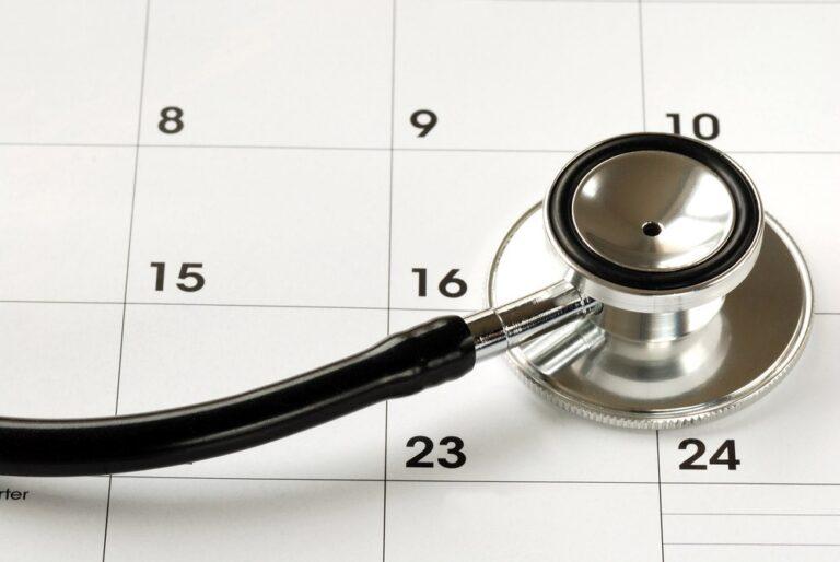 O que fazer com seu plano de saúde, caso não esteja gostando