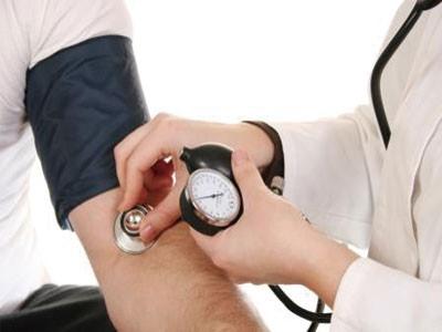 Escolhendo um bom corretor de planos de saúde