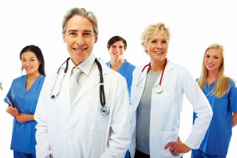 Plano de saúde mais vendido do Hapvida