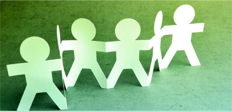 Planos de saúde mais vendidos da Unimed: As maiores operadoras