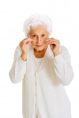 Planos de saúde mais baratos para idosos