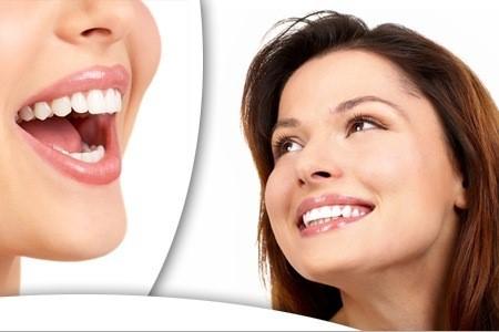 Hapvida +Odonto: plano odontológico