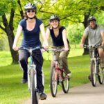 Atividade física: Como escolher a melhor?