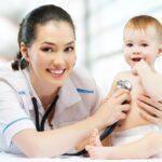 Cuidados ao fazer um plano de saúde