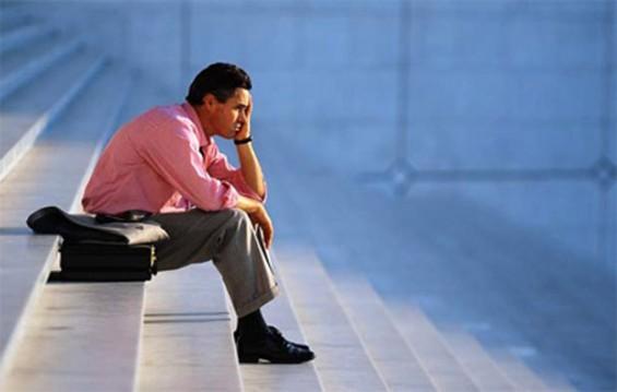 Posso manter plano de saúde após demissão?