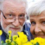 Reajuste de planos de saúde para idosos