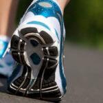 10 Exercícios Físicos que Mais te Ajudam a Emagrecer