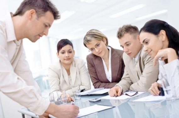 Empresa: Planos de saúde coletivos
