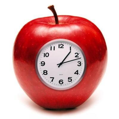 Comer a cada 3 horas ajuda a emagrecer?