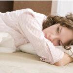 Efeitos do sedentarismo na saúde