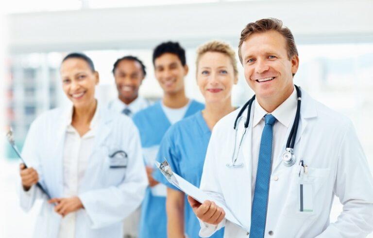 A importância da acreditação hospitalar