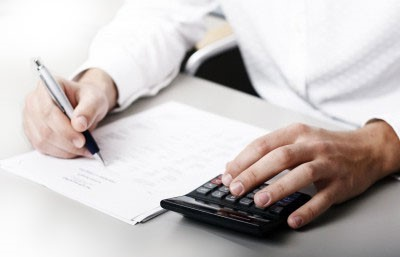 Renda familiar: Posso pagar o plano de saúde?