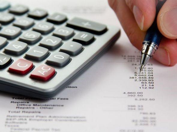 Imposto de renda: Como declarar o plano de saúde?