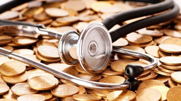 Vender planos de saúde: Você sabe como?