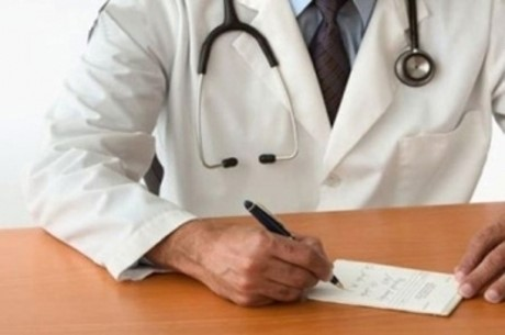 Quais os documentos necessários para fazer um plano de saúde pessoa física?
