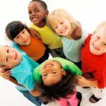 Crianças terão que adquirir CPF para ter um plano de saúde?