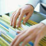 Qual a documentação necessária para contratar um plano de saúde empresa?