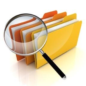 Quais os documentos necessários na primeira consulta com o plano de saúde?