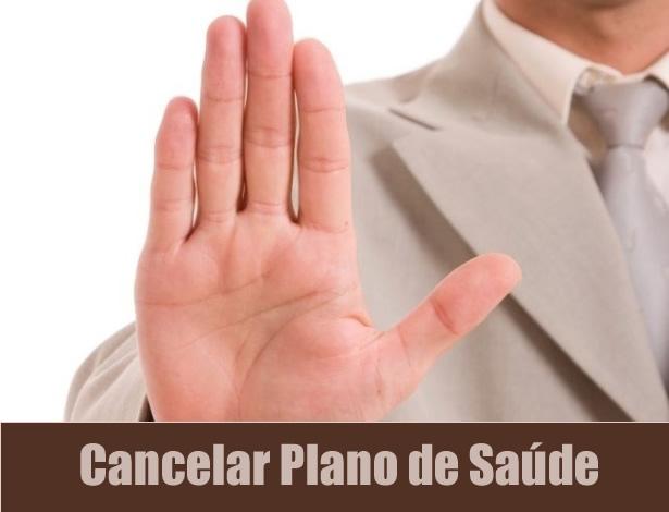 Como cancelar o plano de saúde SulAmérica em 3 passos