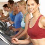 Os dez maiores benefícios para quem tem um plano de saúde