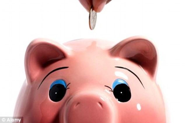 Juntar dinheiro ou pagar um plano de saúde?