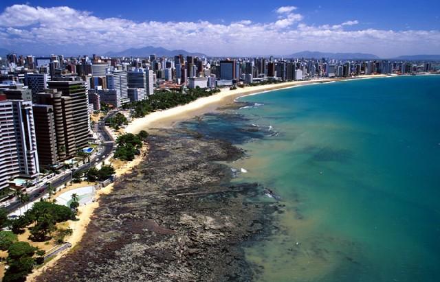 As maiores operadoras de saúde em Fortaleza