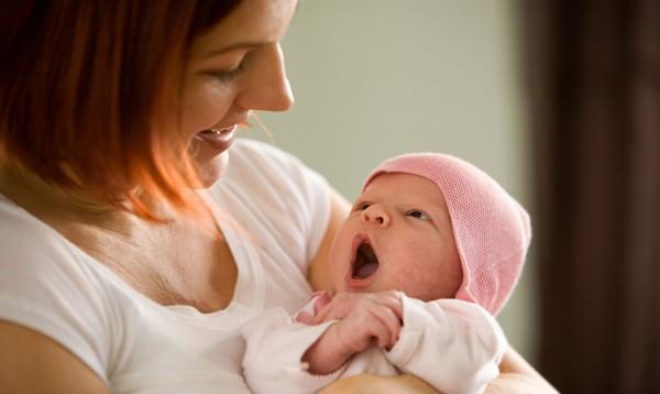 Plano de saúde: entenda as carências para recém-nascidos
