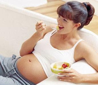 Como planejar uma gravidez saudável em sete passos