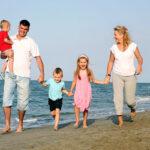 Plano de saúde familiar ou individual? Saiba qual escolher