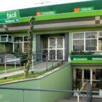 Conheça os planos da Unimed em Porto Alegre