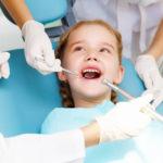 Planos odontológicos porque investir