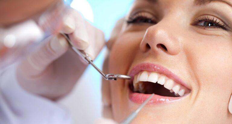 Saúde bucal: 10 cuidados essenciais para ter dentes saudáveis