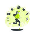 hábitos saudáveis