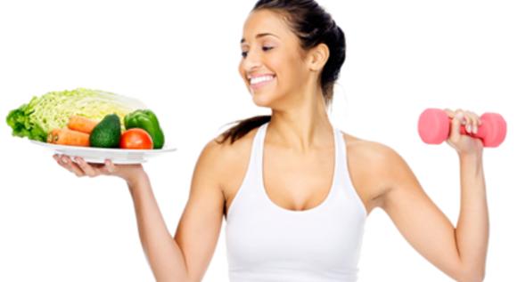 Exercícios Físicos e Hábitos Saudáveis