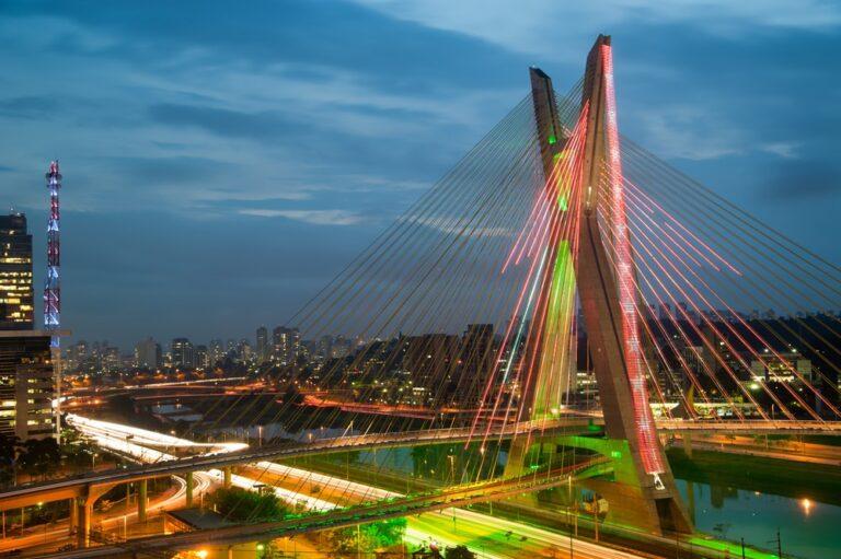 Como fazer o seu plano de saúde em São Paulo com segurança